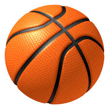 High school hoop scores, schedule