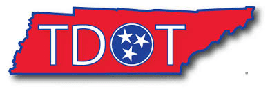 Weekly TDOT Construction Update, East Tennessee