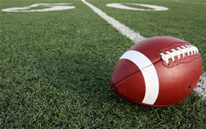 High School football polls for week 6