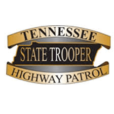 THP:  Three killed in two separate accidents in Morgan, Roane on Saturday