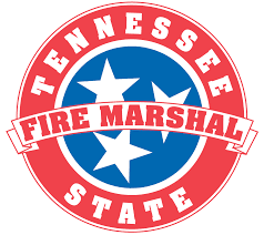 Second week of January worst of year (every year) for fire deaths in Tennessee