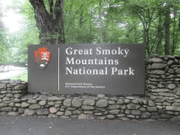 GSMNP:  Temporary, single-lane closures coming to the Spur Apr. 12-29