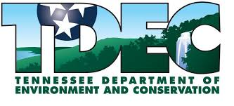 TDEC announces 2020 public recreation grant cycle