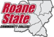 Roane State phased reopening continues after holiday