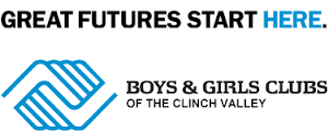 City, schools announce expansion of Boys & Girls Club partnership