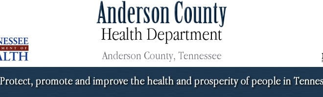 AC Health Department announces new COVID-19 testing times