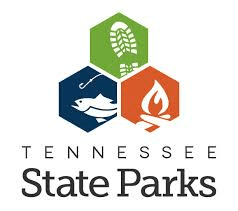 TDEC to close all 56 State Parks, effective April 4, to comply with Stay at Home order