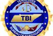 TBI:  Clinton man shot by Knox deputies