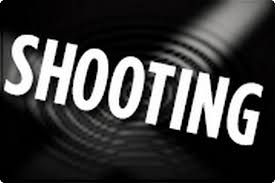 ACSD probes shooting involving juvenile