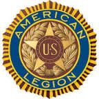 American Legion Post 172 to meet July 13th