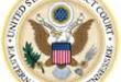 Rocky Top man indicted in October bank heist