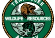 TWRA announces quota hunt application results, leftover WMA permit locations