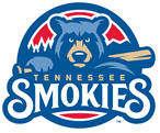 Smokies to host Youth Baseball Camp in October