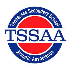 TSSAA lays out options for football following Wednesday Board of Control meeting