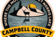 Campbell Commission to hold special called meeting