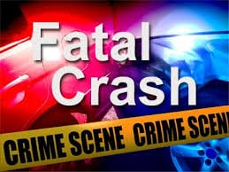 One man killed, another injured in OR Crash