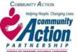 AC Community Action announces Commodity card sign-ups