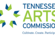 Ragan announces Arts Grants