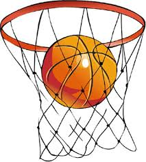 High School basketball scores, schedule