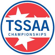 Tssaa Football Championship Previews Wysh Am 1380