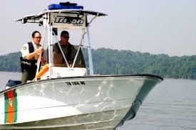 TWRA reports 37-year high in number of boating related deaths in 2020