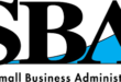 Small businesses in Tennessee can now apply for SBA's Paycheck Protection Program