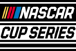 NCS:  Harvick tames Brickyard for second straight year