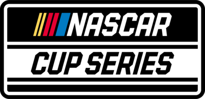 NCS:  Harvick pulls off weekend Cup sweep, ties Wallace for 10th all-time