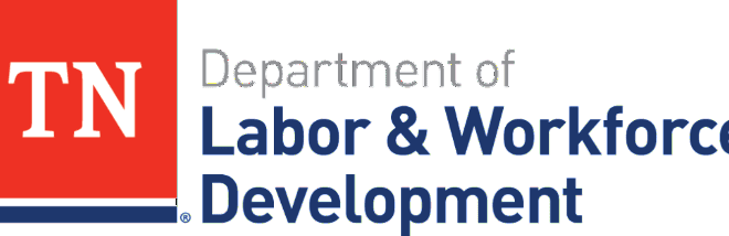 Unemployment up  in 93 of 95 counties for October