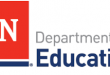 More assistance available for state school systems