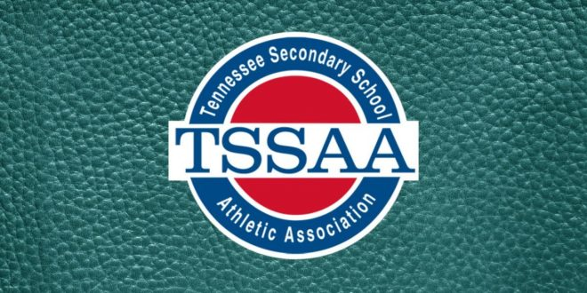 TSSAA Board of Control delays vote on football contiingency plan