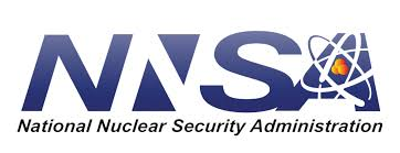 NNSA seeks to fill wide variety of positions for the NSE; Virtual Job Fair Jan. 27