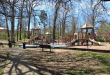 OR playgrounds to reopen by Friday, except at Cedar Hill Park