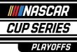 NCS:  Harvick closes out Round 1 with 9th win of the season