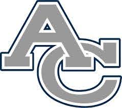 COVID concerns shut down ACHS boys basketball activities