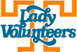 Lady Vols basketball pauses activities after positive COVID test