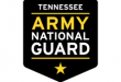 TN National Guard members part of DC security contingent