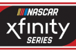 XFS:  Berry claims victory in Vegas