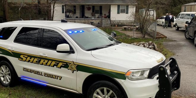 CCSO:  Woman faces charges after Monday raid