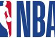 NBA Draft Round-up