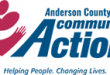 Anderson County Community Action announces commodity sign-ups, distribution