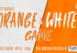 UT Orange/White baseball game to be played at Smokies Stadium
