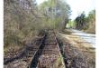 Oak Ridge seeks input on 'Rails to Trails' project